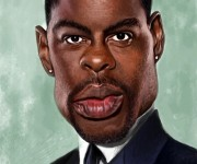 Chris Rock_01_rez