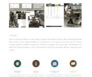 sito web abitareoggi immobiliare