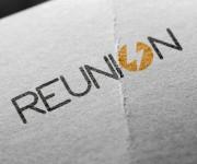 reunion_006