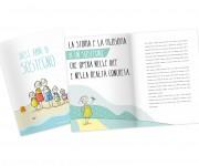 brochure_proposta2_sostegno70