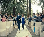 Matrimonio 2015 24 Aprile 2015