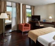 Hotel Cruise Como