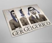 Gerico-flyer