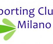 sporting club4