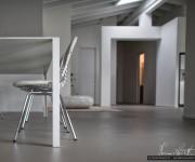morris_moratti_fotografo_di_architettura_brescia_bergamo_milano_11_