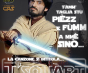 Gino Fastidio - Post Pagina Facebook