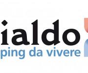 Logo IL GIALDO