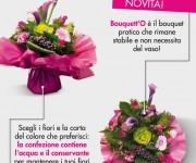 bouquett'o_a3
