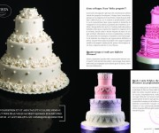 cd-wedding-project_pagina_08
