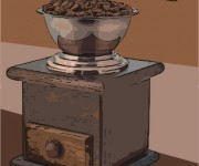 macinino caff