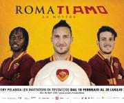 roma-ti-amo-servizio-fotografico-1-maniac-studio
