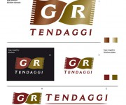 Gr-logo-tendaggi