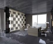 e-architettura 10 rendering