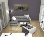 appartamento1b