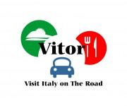 Visit Italy On The Road 05