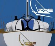 Logo nuova barca 01 (3)
