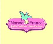 logo nonna franca 01