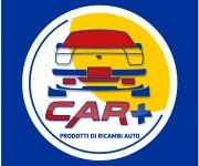 logo car 04