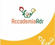 logo accademia adr 01 (2)