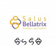 logo salus 01 (2)