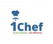 logo uno chef 03