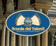 Logo per Scuola dei Talenti 03
