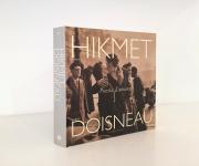 Copertina cartonata per Oscar Mondadori