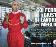 ADV per Regione Autonoma di Trento