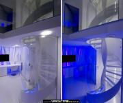 Casa A (MI) www.arketipodesign.it (4)