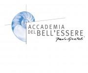 accademia_del_bell_essere