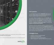 brochure_semplify_exec-45