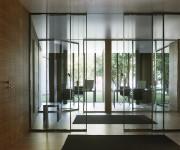 E-ARCHITETTURA  OFFICE DESIGN