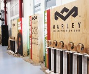 marley_003
