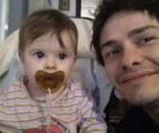 Io e Giulia