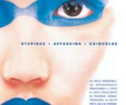 Mido Mostra Internazionale di Ottica, Optometria e Oftalmologia