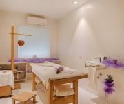 Massaggi Exit Spa