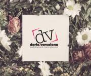 013 Dario Varsalona_Logotype