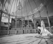 D1X21663x - Location Foto Matrimoni Lecce e Salento