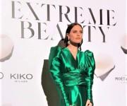Melania Dalla Costa Vogue Italia 4 MFW 2019