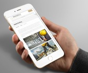 Franzelli_mockup_iPhone-6s