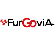 FURGOVIA