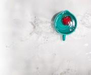 plum-mug-water-fabio-napoli-red-fruit-food