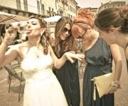 Matrimonio Brescia- Broletto (71)