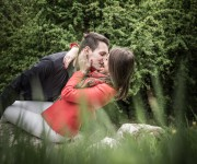 Love Session- Brescia - Matteo e Erika -4-05-2015-9