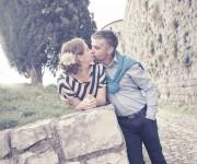 Michele + Amy Morris Moratti Photographer