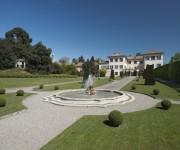 FAI Villa Panza-Varese
