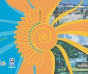 surabaja-brochure_pagina_1