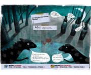 illustrazione per manuale di autoconservazione per bestiacce notturne5