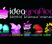 graphic_ideag