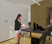 uffici - interno 3